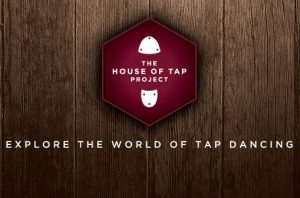 The House of Tap Project