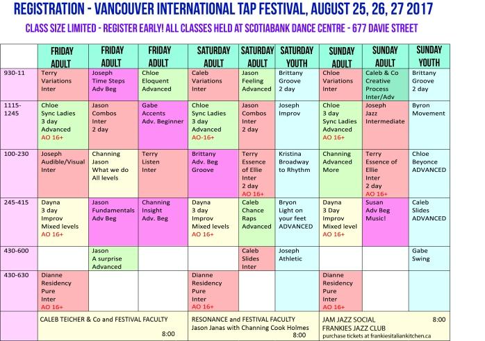 website schedule.jpg