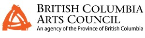 bc-arts-council-logo