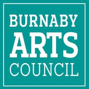 Burnaby Arts Council