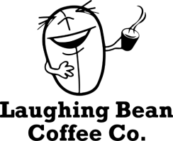 Laughing Bean Coffee Company